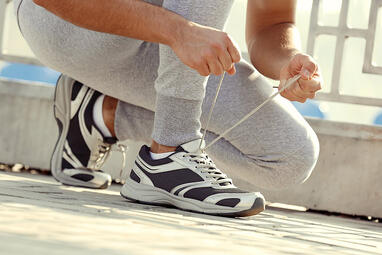 Tips for Staying in Shape at Your Corporate Apartment