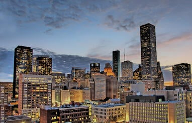A 2020 Guide to Houston (in the era of COVID-19)